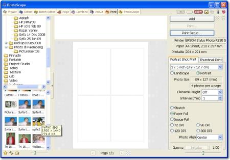buka-folder-photo
