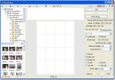 tampilan-setelah-klik-print-photo